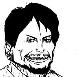 Akihiko Shirai