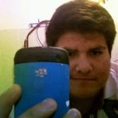 Armando Aldaz