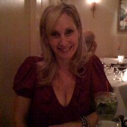 Judy Stepeck