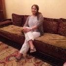 Leila Boukdour