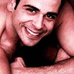 Luiz Faorlin
