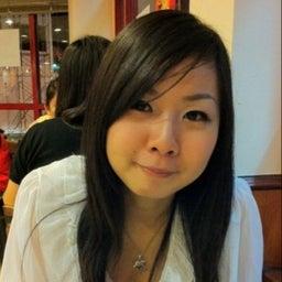 Caroline Wee