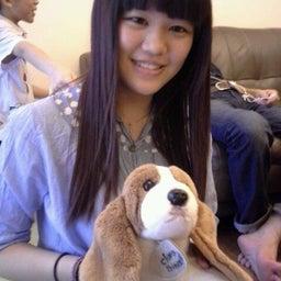 Yiqi Tan