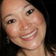 Andrea Mizukami