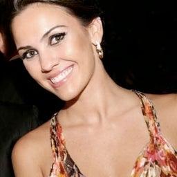 Juliana Fratta