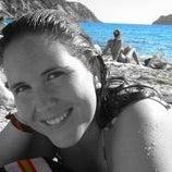 Concha María Asensio Martinez-Rives