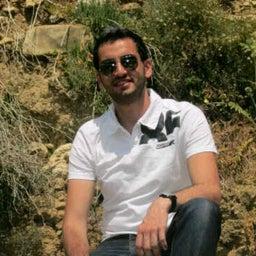 Elie Saadé