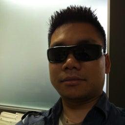 Khan Vong