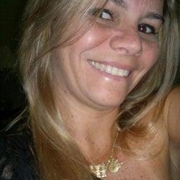 Cinara Guimaraes