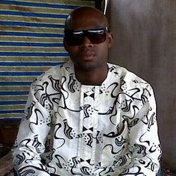 David Abiola
