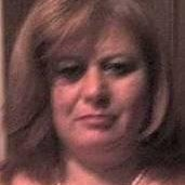 Isabel Montemayor