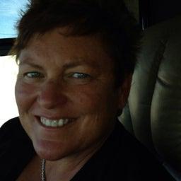 Debbie Laverie