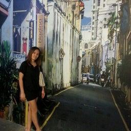 Ivy Jee