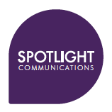 Spotlight Communications