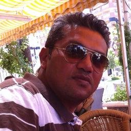 Sameer J