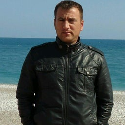 Musa Şimşek