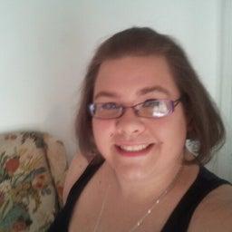 Heather Topolski