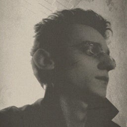 Valeriy Petrovskiy