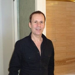 Ken Swaciak