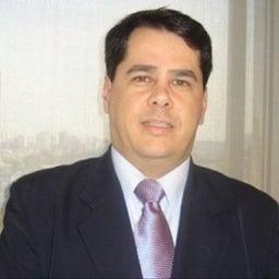 Sergio Mota