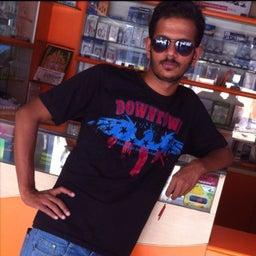 Sathya Raj