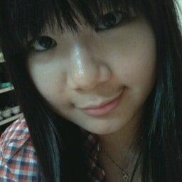 Yvonne Gan
