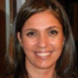 Lúcia Félix