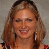 Rebekah Parsons
