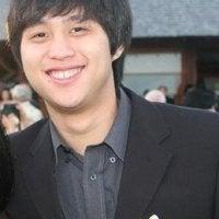 Evan Gumulya