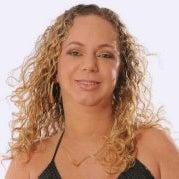 Jaqueline Hernandes
