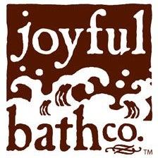 Joyful Bath Co.
