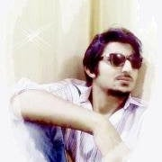 Qaiser Waseem