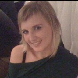 Andrea Knez
