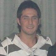 Alvaro Capponi