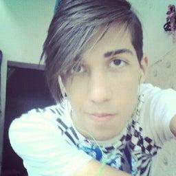 Alvinho Monteiro