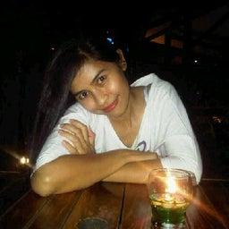 Eka Aristayanti