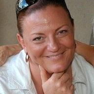 deMarie Malnar