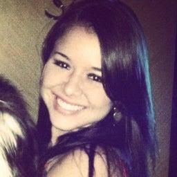 Samia Albuquerque