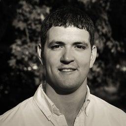Jay Pitts