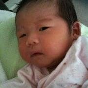 Lewina Youn