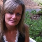 Michelle Hall Kay