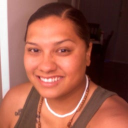 Danielle Escorza