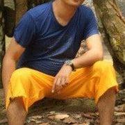 Syed Al-Attas