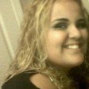 Michelley Diniz