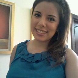 Daisy Perez Esparza