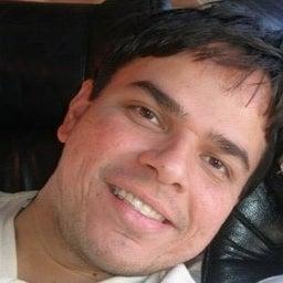 David Del Sacramento