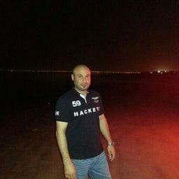 Khalifa Alasfour