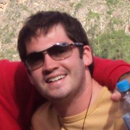Jaime Espósito