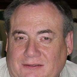 Robert Peek