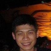 Jayson Tan